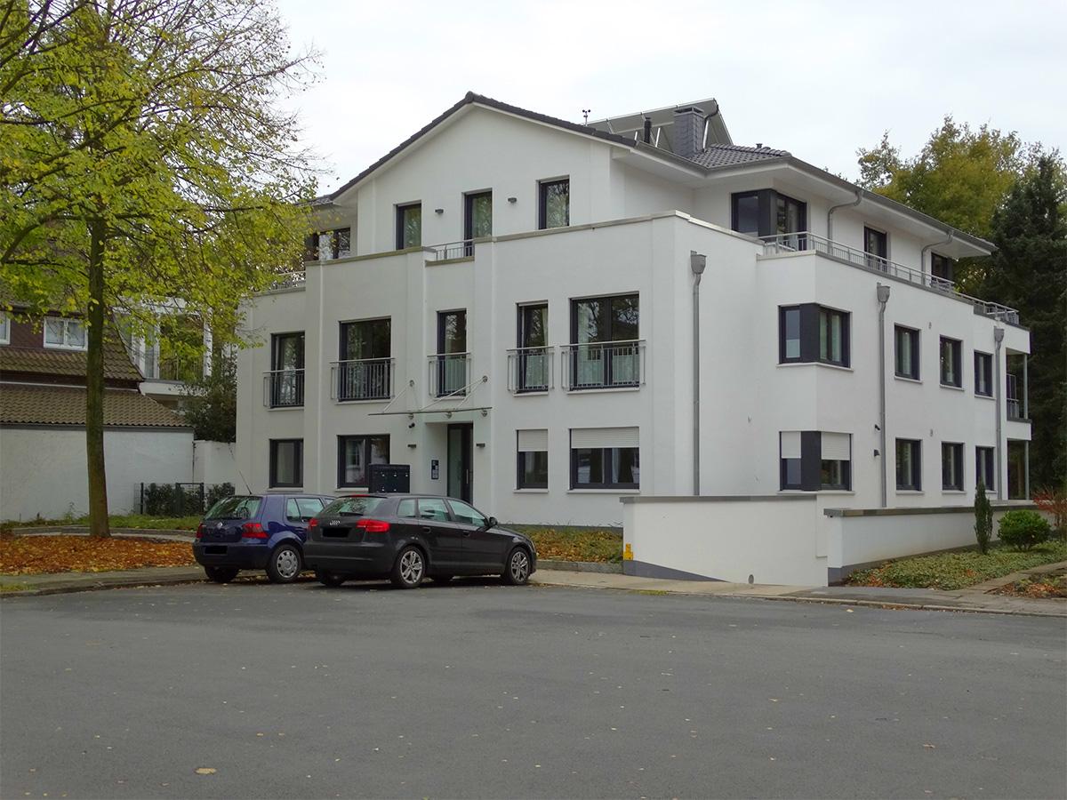 Architekturbüro Bremen architektur und planungsbüro kmann