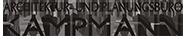 Architektur- und Planungsbüro Logo